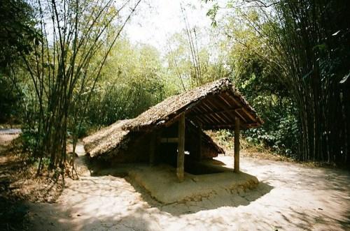 280313-010413 Vietnam HoChiMinhCity
